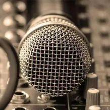 從零開始,凱紫老師手把手教你做新媒體聲音主播