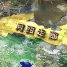 《河西走廊》CCTV大型史詩紀錄片(1080P)