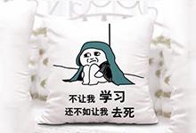 清華大學 歐洲壁畫史 全7講 主講-祝重壽 視頻教程