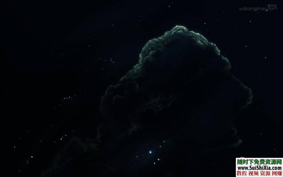 藍光超清電腦手機背景美女風景游戲精挑2K、4K壁紙、8K二次元星空影視動物  宇宙最強!精挑2K、4K壁紙、8K藍光超清電腦手機背景美女風景游戲二次元星空影視動物 美女圖片 第23張
