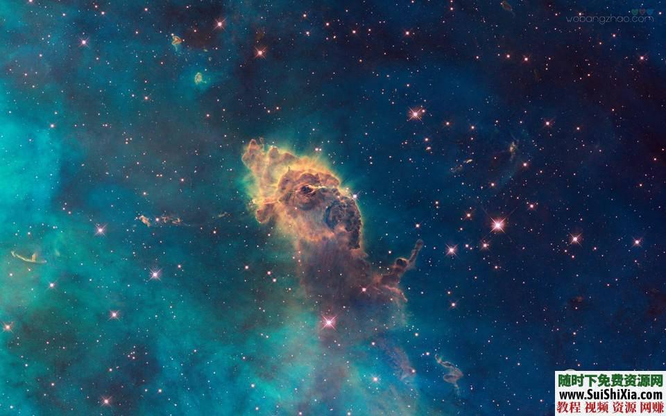 藍光超清電腦手機背景美女風景游戲精挑2K、4K壁紙、8K二次元星空影視動物  宇宙最強!精挑2K、4K壁紙、8K藍光超清電腦手機背景美女風景游戲二次元星空影視動物 美女圖片 第25張