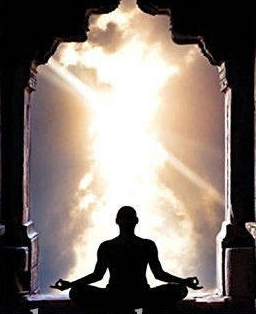 連結【阿卡西記錄】自學視頻+音頻+PDF書籍教程(冥想、自我療愈、通靈、重塑生命、...