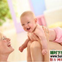 孕育聪明宝宝的催眠神器