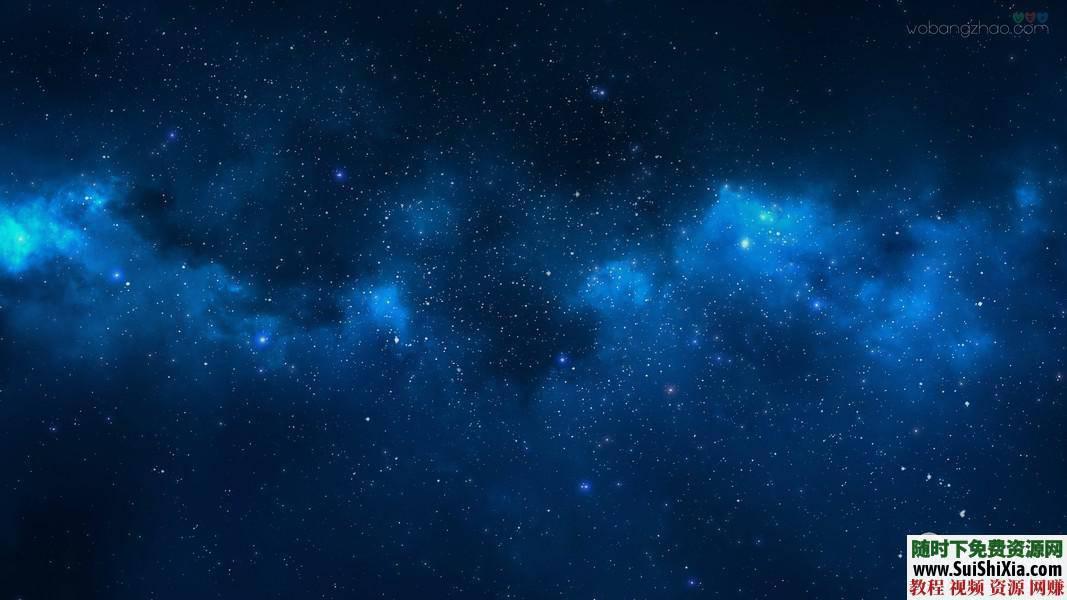 蓝光超清电脑手机背景美女风景游戏精挑2K、4K壁纸、8K二次元星空影视动物  宇宙最强!精挑2K、4K壁纸、8K蓝光超清电脑手机背景美女风景游戏二次元星空影视动物 美女图片 第27张