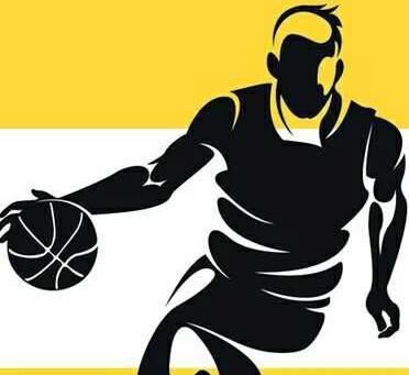 打篮球实战训练基础入门到精通教学技巧运球投篮技术视频教程全套