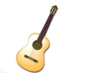 吉他教学视频教程零基础入门自学民谣全套教材初级中级高级学习