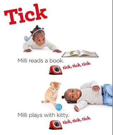9.8G原版儿童英语杂志2-12岁 Highlights系列PDF+音频,另附赠其他大量英文宝宝杂志