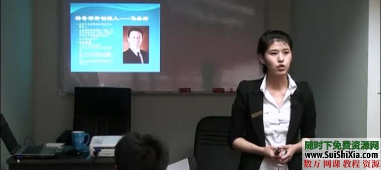 马春树博士催眠视频课程全集下载,催眠思维控制谈话催眠术等等 催眠 第2张