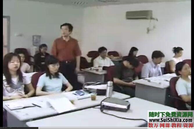 绝对值3000元的催眠课程(视频+文档),中国著名催眠师蒋平教学 催眠 第4张