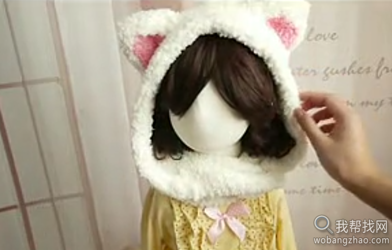 124209fmsz1fx0edo1h7lh.png 宝宝猫咪帽子编织教程完整版_棒针(高清) 第1张