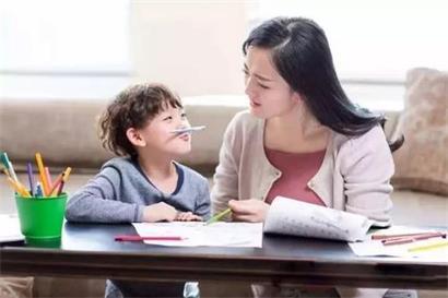 【考试联盟】D类目 中小学